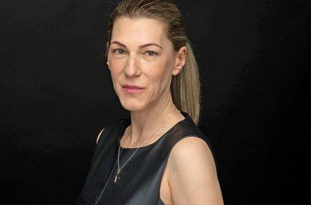 Cine este Carmen Sebe, cea mai puternica femeie din IT-ul romanesc, care a preluat conducerea platformei Seedlink, si vrea sa stranga bani pentru startup-urile din IT