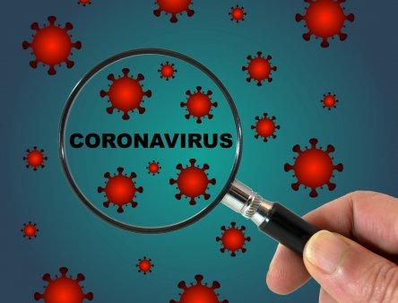 Urmeaza un nou val al pandemiei. Adrian Streinu Cercel trage semnalul: Virusul va avea noi mutatii