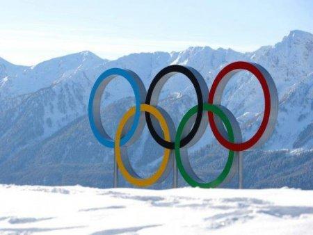 <span style='background:#EDF514'>FLACARA</span> olimpica pentru Jocurile de iarna de la Beijing, aprinsa din nou fara spectatori din cauza Covid-19
