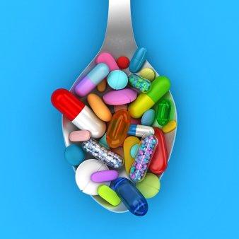 Nu mai luati niciodata Tetraciclina cu acest medicament! Greseala pe care o face toata lumea
