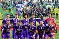 FC Arges - Farul (15:00). Dobrogenii cauta prima victorie in deplasare