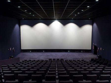 Filmul de care nu ai auzit. O productie a depasit James Bond si Marvel la box <span style='background:#EDF514'>OFFICE</span>
