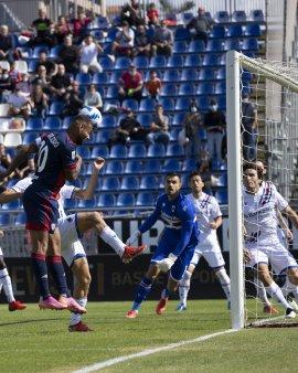 Prima victorie a sezonului pentru Cagliari cu Razvan Marin integralist
