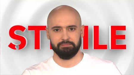 Dan <span style='background:#EDF514'>PAVEL</span> a plecat de la Aleph News si a semnat un contract cu Antena 1. Ce rubrica va prezenta in cadrul Observatorului