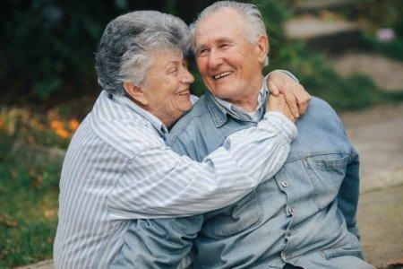 Mai putini pensionari decat in 2020. In Romania lui 2021 sunt cu peste 61.000 mai putini, decat in urma cu un an