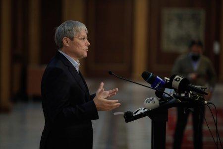 Noul premier al Romaniei, decizie <span style='background:#EDF514'>BOMBA</span>! Cui i-a propus sa fie ministru. Nimeni nu se astepta