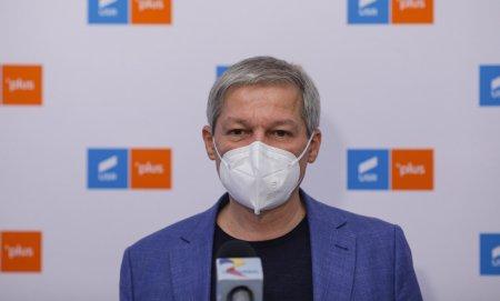 Ce masuri propune guvernul Ciolos in criza sanitara: certificatul verde sa devina obligatoriu si sanctiuni pentru medicii anti-vaccinisti