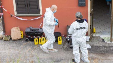 O fata de 15 ani a murit, dupa ce a fost <span style='background:#EDF514'>IMPUSCATA</span> de fratele ei de 13 ani, in Italia