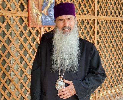 Arhiepiscopia Tomisului, mesaj pentru credinciosi: Puteti trimite pomelnice si prin PaPAL