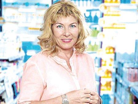 Antreprenori locali: Farmacia Tei merge in 2022 la Brasov si la Iasi, iar in Bucuresti are in plan patru noi deschideri