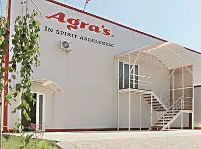 Tranzactie intre antreprenori. Grupul Scandia Food cumpara producatorul de mezeluri Agra's din Alba, intr-o tranzactie de peste 10 mil. euro