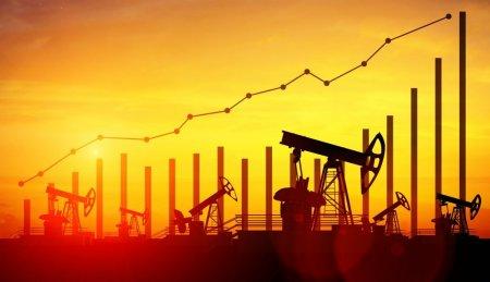 Cresterea pretului energiei nu e o conspiratie, dar nici o gluma. Cateva motive ale unei situatii deopotriva temporare si alarmante