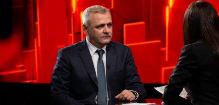 Liviu Dragnea, despre PSD: Tu demiti Guvernul si tu spui ca nu vrei sa iti asumi guvernarea? In politica iti mai asumi si costul electoral