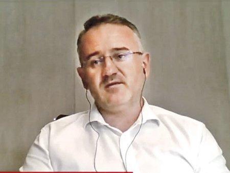 Avertismentul unui producator din industria alimentara. Emanuel Oprea, Oprea Avi Com: Costurile cresc galopant, riscam falimentul