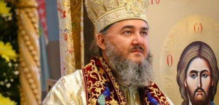 Episcopul de Giurgiu, declaratii controversate: Incendiile din spitale sunt o facatura, vaccinurile sunt expirate si copiii trebuie salvati de Occident