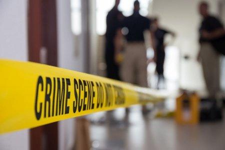 Atac armat intr-un campus universitar din SUA. Este al doilea incident de la aceeasi <span style='background:#EDF514'>FACULTATE</span> in mai putin de o saptamana