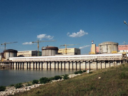 Nuclearelectrica a reconectat sambata <span style='background:#EDF514'>REACTOR</span>ul 2 de la Cernavoda, care se deconetase automat de la sistem cu doua zile inainte