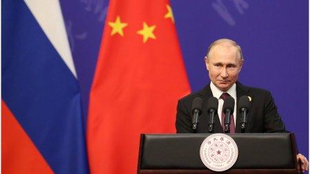 Rusia a infiltrat o <span style='background:#EDF514'>CART</span>ita in cabinetul Ministrului Apararii din Franta