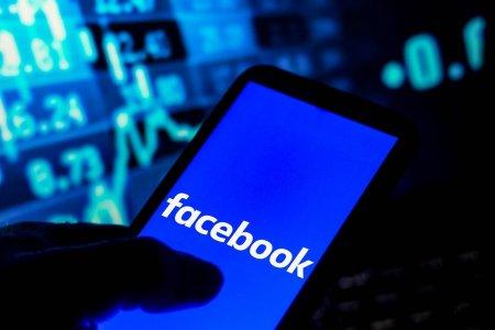Facebook vrea sa angajeze 10.000 de specialisti in Europa