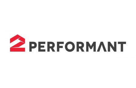 Cifre in crestere pentru 2Performant. Compania anunta o crestere cu 64,2% a numarului de vanzari in T3