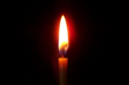 Tragedia zilei in Romania! Au murit pe loc! O singura persoana a scapat cu viata