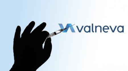 Vaccinul Valneva, care contine virus inactivat la fel ca AstraZeneca, a avut rezultate impresio<span style='background:#EDF514'>NANTE</span> in testele clinice