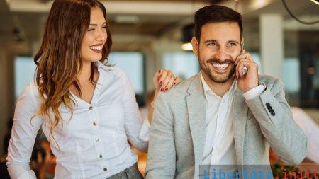 Vrei sa fii freelancer, dar nu ai idee unde sa-ti gasesti clienti? Te ajuta baietii de la Libertate.init()