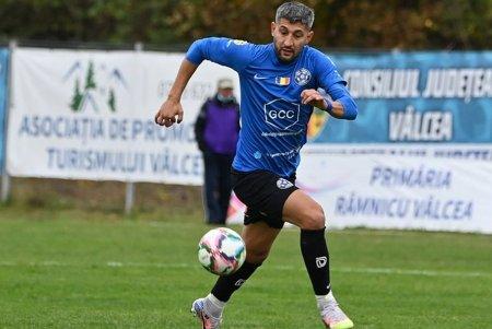 Florin Costea, admis la cursurile pentru licenta de antrenor: Poate ajung un antrenor mare!
