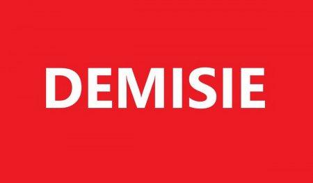 Demisie <span style='background:#EDF514'>BOMBA</span> din PNL! Este oficial! A anuntat acum