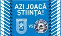Universitatea Craiova - Academica Clinceni (20:30)