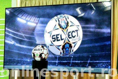 FC Botosani - Chindia (17:30)