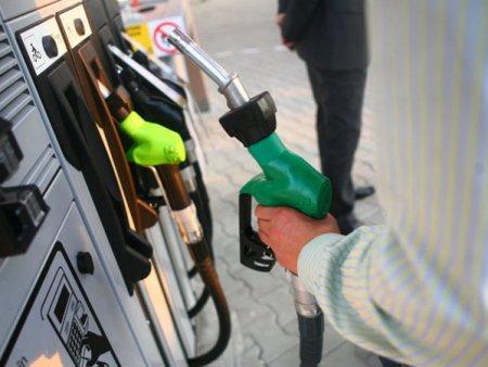 Consiliul Concurentei a inceput o analiza a pietei angro de benzina si motorina pentru a vedea care sunt factorii care au dus la cresterea preturilor in ultima perioada si a sanctiona eventualele incalcari ale legii