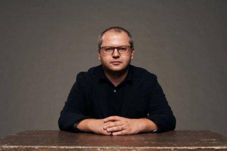 Regizorul Corneliu Porumboiu si producatorul de film Ada Solomon, pusi sub acuzare pentru evaziune fiscala