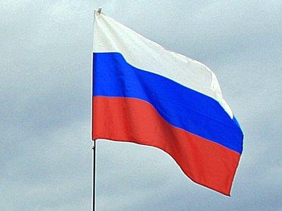 Rusia suspenda activitatile diplomatice in relatia cu NATO, ca reactie la expulzarea unor oficiali