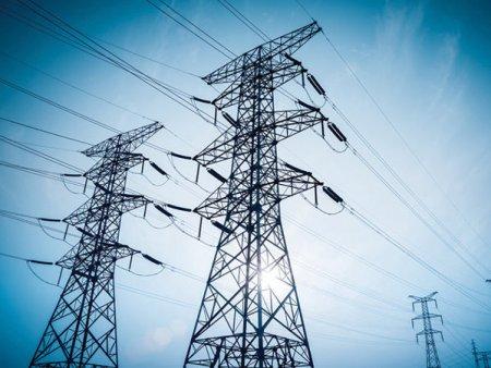 Distributie Oltenia, prima companie de profil care face o harta online a propriei retele de energie. De ce este important proiectul? Distributie Oltenia asigura alimentarea cu energie electrica a 1,5 mil. clienti din 7 judete