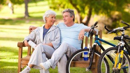 Te <span style='background:#EDF514'>GAND</span>esti la pensionare? Ia in calcul si partea nevazuta a etapei