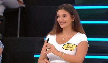 Pretul cel bun, 18 octombrie. <span style='background:#EDF514'>LIVIU VARCIU</span>, destainuiri despre prima lui iubita. Cine e femeia ce l-a inselat pe prezentatorul tv