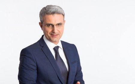 Robert Turcescu detoneaza bomba pe scena politica! Ce se va intampla in curand in Romania. Nimeni nu ar fi crezut