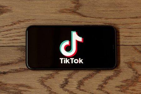 Cifra uluitoare de videoclipuri de pe TikTok  vizionate in lume intr-un singur minut