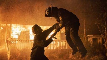 Filmul horror Halloween Kills, pe primul loc in box <span style='background:#EDF514'>OFFICE</span>-ul nord-american (VIDEO)