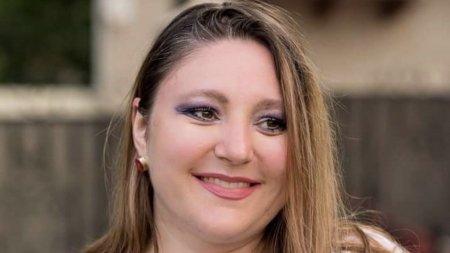 Un nou scandal cu Diana Șosoaca. Mai multi medici au fost agresati: Asta este crima!