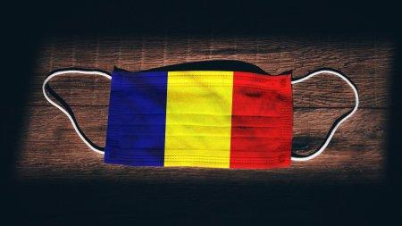 """Profetia cumplita a unui medic din Romania: """"Asta ar fi cea mai mare tragedie care ar putea sa se intample"""""""