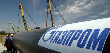<span style='background:#EDF514'>EXPO</span>rturile de gaze ale Gazprom, aproape de un nivel record. Cand ar putea fi majorate livrarile spre Europa