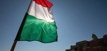 Peter Marki-Zay, propunerea opozitiei ungare la postul de premier, se profileaza ca un rival de temut pentru <span style='background:#EDF514'>VIKTOR ORBAN</span>: Declaratia care da fiori Moscovei