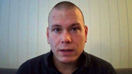 Rasturnare de situatie in Norvegia. Ucigasul cu arcul a folosit alta arma si nici islamist n-ar fi