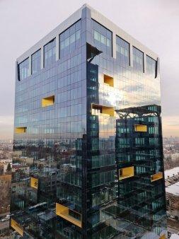 Firma de avocatura CMS Romania a semnat un contract pe sapte ani cu One <span style='background:#EDF514'>UNITED</span> Properties pentru spatii de birouri in proiectul One Tower din Floreasca. Relocarea va incepe in prima parte a anului viitor