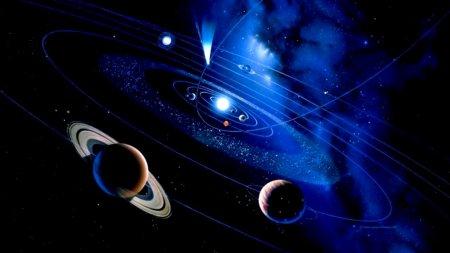 Horoscop 19 octombrie 2021. Scorpionii trebuie sa iasa din propria minte, cea care acum le conditioneaza deciziile