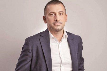 ZF Investiti in Romania! Razvan Predica, Affidea Romania: Si anul viitor vom continua investitiile pe piata locala in acelasi ritm cu 2021