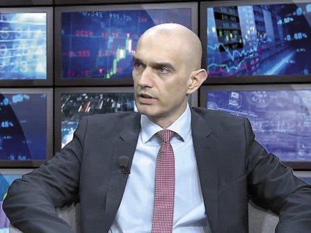 Vladimir Kalinov, vicepresedinte Raiffeisen: Vrem sa avem in portofoliul de clienti IMM afaceri profitabile, responsabile, prin crearea de locuri de munca