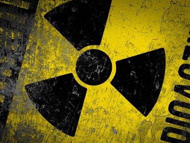 Decizia Belgiei de a renunta la energia nucleara, sub focul criticilor